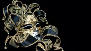 Masquerade-Mask-HD-Wallpaper